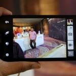 ASUS ZenFone 5 Preview 12
