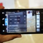 ASUS ZenFone 5 Preview 15