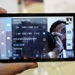 ASUS ZenFone 5 Preview 16