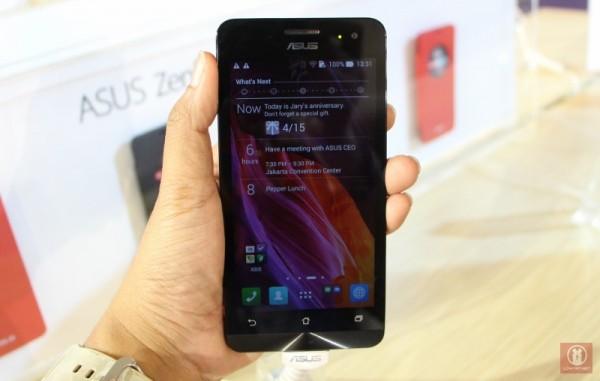 ASUS ZenFone 5 Preview 19