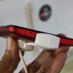 ASUS ZenFone 5 Preview 22