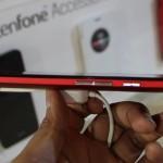 ASUS ZenFone 5 Preview 23