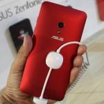 ASUS ZenFone 5 Preview 24