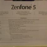 ASUS ZenFone 5 Preview 25
