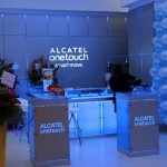 Alcatel One Touch Concept Store Plaza Low Yat 02