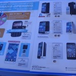 Alcatel One Touch Concept Store Plaza Low Yat 04
