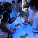 Alcatel One Touch Concept Store Plaza Low Yat 05