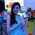 Alcatel One Touch Concept Store Plaza Low Yat 06