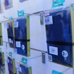 Alcatel One Touch Concept Store Plaza Low Yat 08