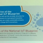 National Internet of Things Blueprint 03