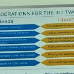 National Internet of Things Blueprint 05