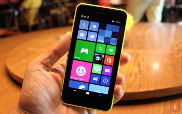 Nokia Lumia 630 Dual SIM 02
