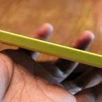 Nokia Lumia 630 Dual SIM 04