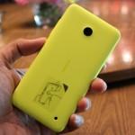 Nokia Lumia 630 Dual SIM 06