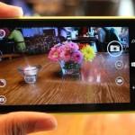 Nokia Lumia 630 Dual SIM 10