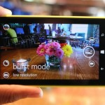 Nokia Lumia 630 Dual SIM 13