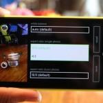 Nokia Lumia 630 Dual SIM 14