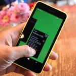 Nokia Lumia 630 Dual SIM 28