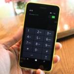 Nokia Lumia 630 Dual SIM 33