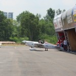 RBAR Putrajaya Airport 09