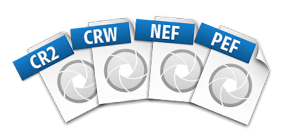 Raw-Image-Format-Files-are-now-supported-in-Windows-7-Explorer