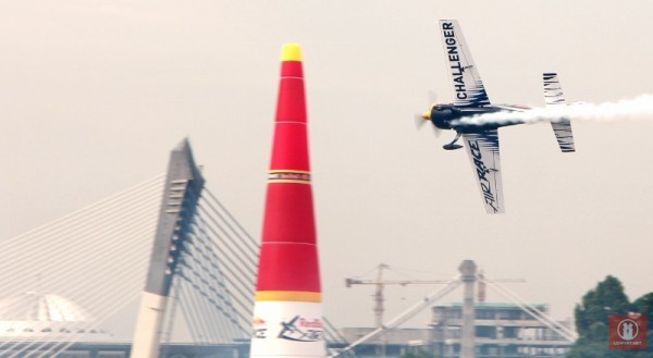 Red Bull Air Race Putrajaya Challenger Cup 01