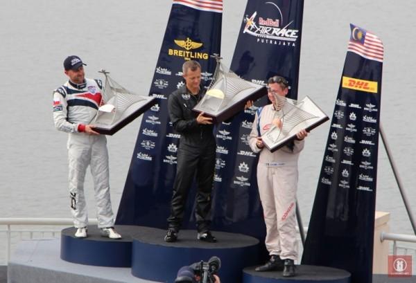 Red Bull Air Race Putrajaya Challenger Cup 02