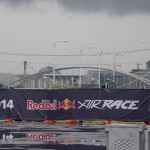 Red Bull Air Race Putrajaya Qualifying Day - 29