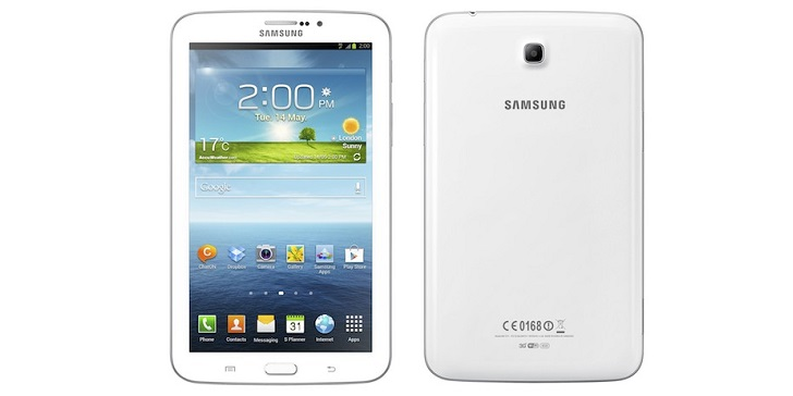 samsung galaxy tab 3 lite available from maxis for just rm299 lowyat net. Black Bedroom Furniture Sets. Home Design Ideas