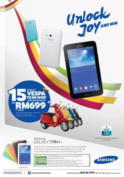 Samsung_Tab 3 Lite_Unlock Joy and Win.jpg