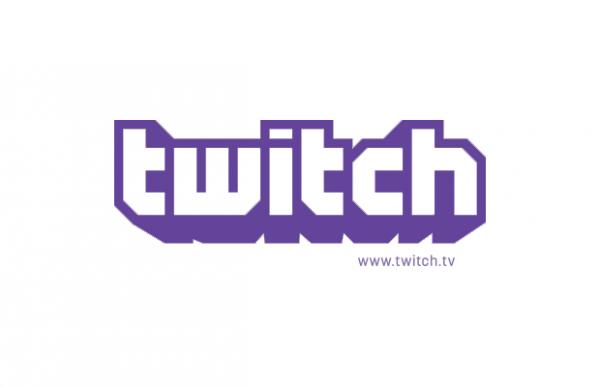 Twitch-620x400