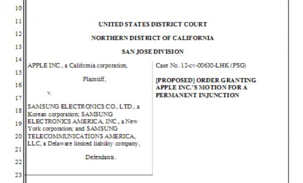 apple-samsung-2014-retrial