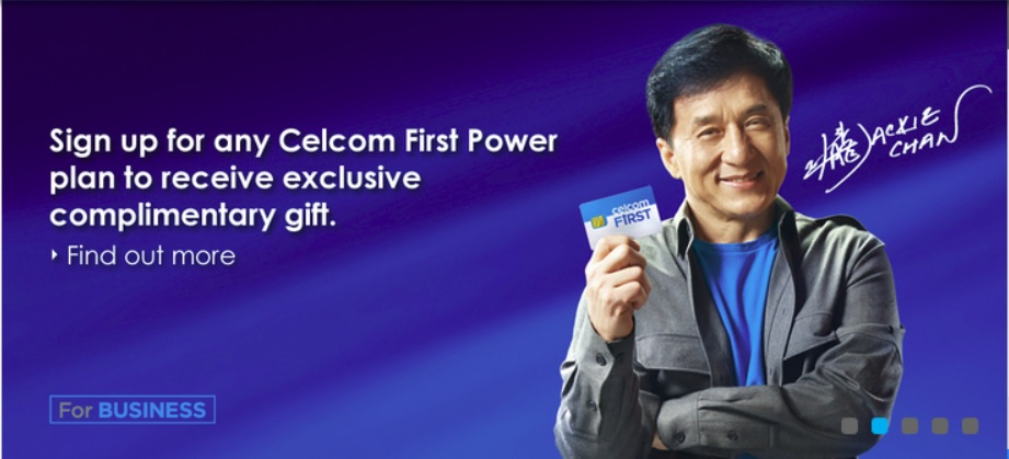 celcom-first-power-jackie-chan