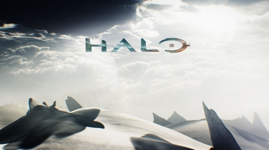 Halo 5: Guardians for Xbox One and Halo TV Series Confirmed For Release In 2015