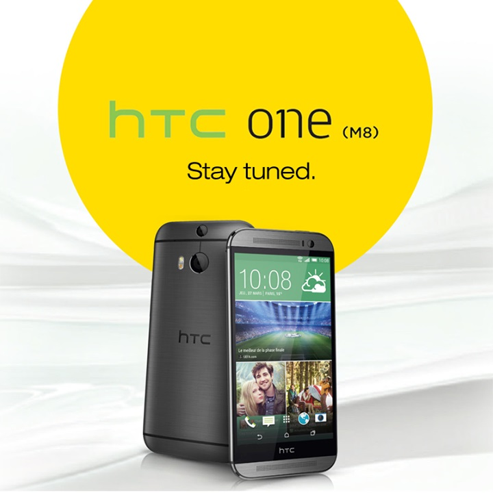 htc-one-m8-digi-teaser