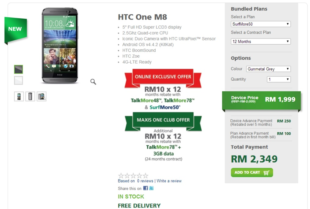 htc-one-m8-maxis