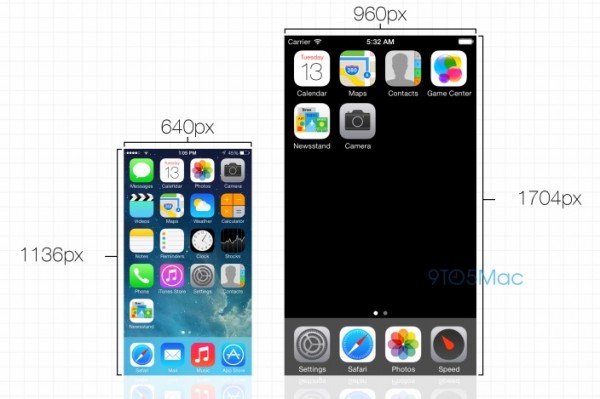 iphone-6-new-resolution-2
