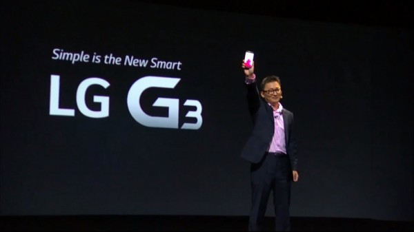 lg-g3-official-launch-1