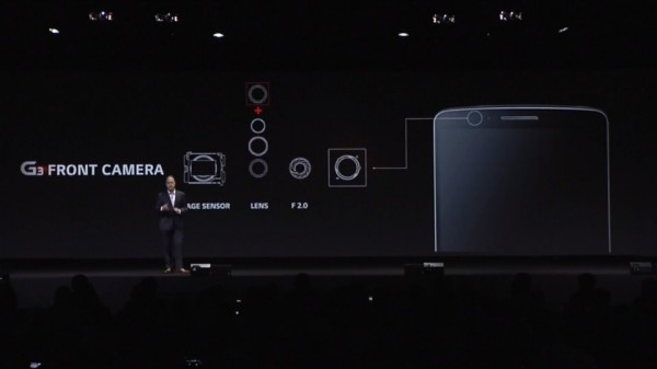 lg-g3-official-launch-10