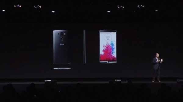lg-g3-official-launch-11