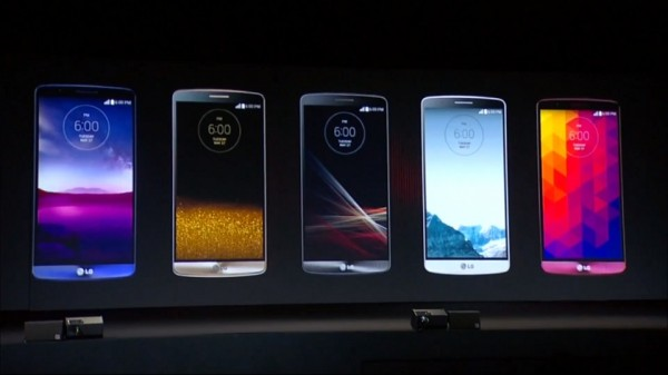 lg-g3-official-launch-12