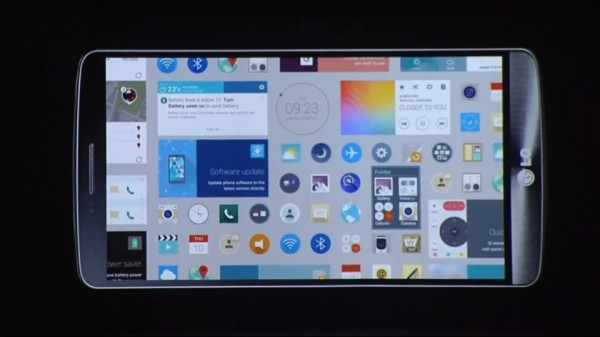 lg-g3-official-launch-13