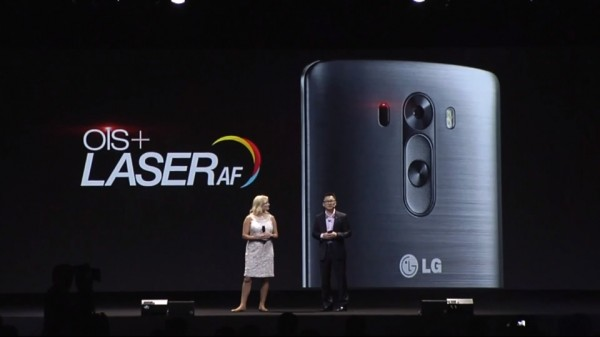lg-g3-official-launch-6