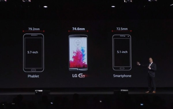 lg-g3-official-launch-8