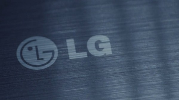 lg-g3-teaser-brushed-metal