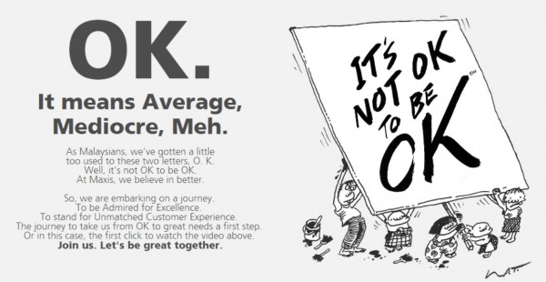 maxis-not-ok-be-ok-campaign