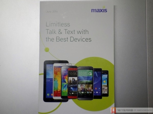 maxis-oneplan-postpaid-bundles