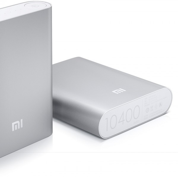 mi-power-bank