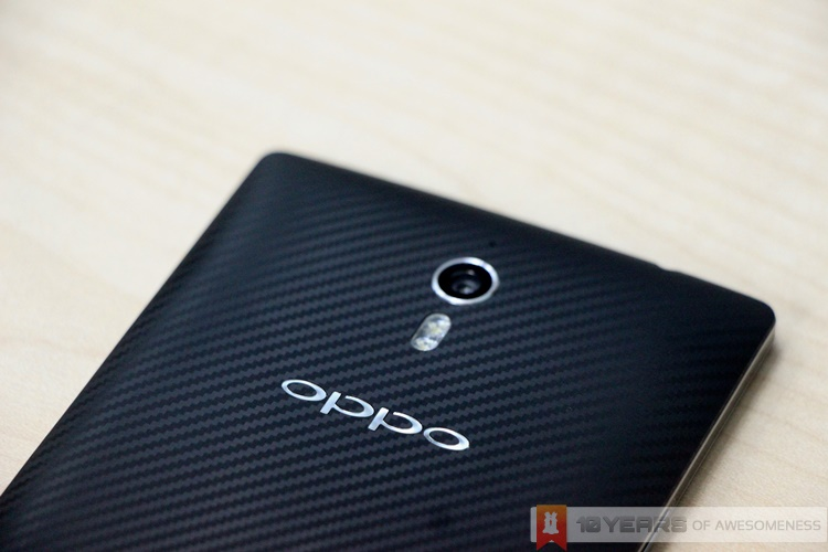 oppo-find-7-7a-15