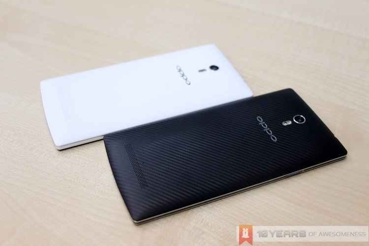 oppo-find-7-7a-5